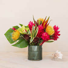 watanabe floral flower delivery voted hawaii u0027s best florist
