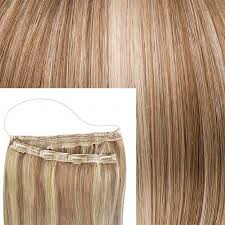 Light Brown Hair Extensions Superior Hair New Zealand Superior Hair Extensions Nz U0027s No 1