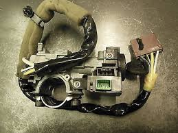 used honda other ignition system parts for sale