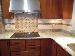 backsplash in kitchen home design 87 enchanting kitchen glass tile backsplashs