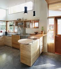 ecklösung küche die besten 25 küche ecklösung ideen auf eck