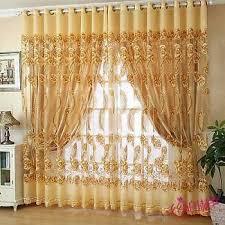 Beaded Curtains Perth Beaded Curtain Gumtree Australia Free Local Classifieds