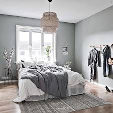 35 best bedrooms images on pinterest bedroom ideas crowns and