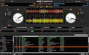 rane sl2 interface for digital djs rane dj