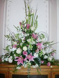 church flower arrangements 07b enlargement jpg