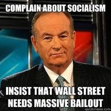 Political Memes - 25 crazy and hilarious political satire memes