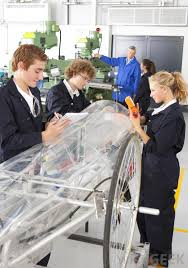 design engineer how do i become a mechanical design engineer with pictures