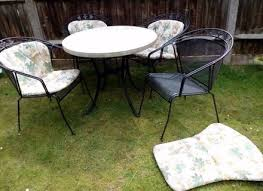 Resin Patio Table And Chairs Beautiful Green Plastic Garden Table And Chair Styles Resin Garden