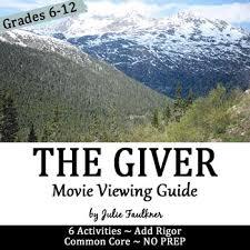 7th grade movie guides resources u0026 lesson plans teachers pay