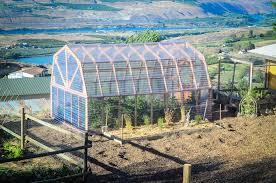 planning a potager garden the elliott homestead