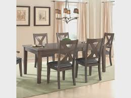dining room copper dining room table good home design top with