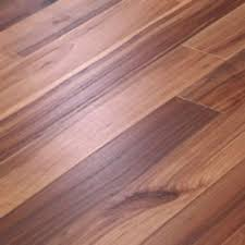 milwaukee flooring services my affordable floors inc