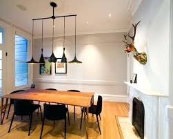 modern hanging lights for dining room hanging lights for dining room geschaftboss com