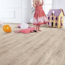 Pink Laminate Flooring Elka 8mm V4 Laminate Flooring Driftwood