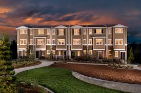 new homes for sale at greenwood square in van nuys ca kb home
