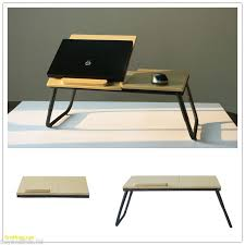 Laptop Desk Ideas Computer Desk Best Of Best 25 Portable Laptop Desk Ideas On
