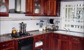 de cuisine tunisienne tasty decoration cuisine tunisienne id es de d coration int rieur