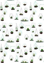 pattern illustration tumblr pin by sarah on art pinterest pattern drawing terraria and patterns