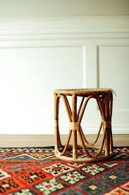 Wicker Accent Table Rattan Accent Tables Lovely Wicker Accent Table Shop Outdoor