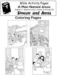4 coloring pages my little house