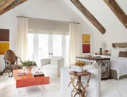 best white paint colors for walls 30 best white paint colors pretty shades of white for each