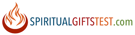 spiritual gifts profiler spiritual gifts test