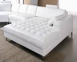 canon sectional sofa from opulent items ihso00716 pertaining to