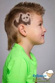 35 year old hair cut 35 simple haircut design ideas for boy from 1 to 6 years old
