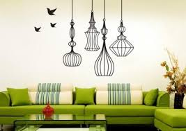 wall decorations ideas completure co