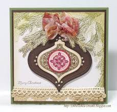 embellished dreams justrite sters new realeases for june