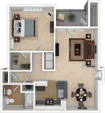 Luxury Homes In Augusta Ga by Floorplans Estates At Perimeter 1 2 And 3 Bedrooms