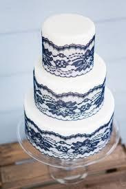wedding cake decoration navy wedding cake decorations wedding ideas by colour chwv