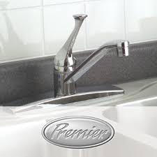 Premier Faucet Parts Faucet Installation U0026 Repair Arrowplumbing Com