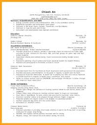 resume for high students with volunteer experience resume for volunteer work sle carbon materialwitness co