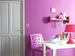 couleurs chambre fille chambre fille bleu et violet peinture chambre fille ado chambre