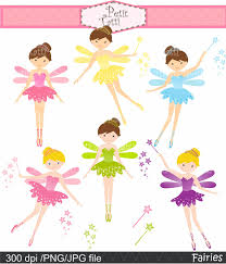 il fullxfull 407997119 dlza jpg 1284 1500 fairy hada clipart