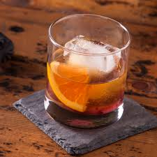 old fashioned cocktail old fashioned drink recipe the cocktail project
