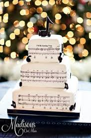 wedding cake song wedding cake search would want to do this with our