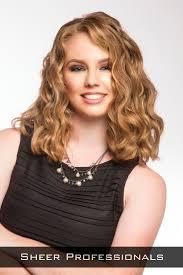 medium wavy hairstyles hairstyles inspiration