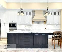 traditional kitchen island gray kitchen island grey kitchen island image for grey