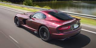 when was the dodge viper made custom ordering for 2017 dodge vipers has officially closed