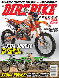 ktm motocross bikes jay clark enterprises motocross to the extreme