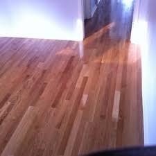 european craftsman hardwood floors flooring arcadia ca