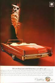 376 best my dream garage images on pinterest cadillac eldorado