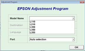 resetter epson l120 error communication cara mengatasi communication error 20000011 hadian blog
