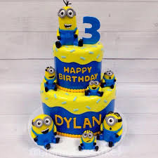 minion birthday cake best of minion birthday cake ideas ideas best birthday quotes