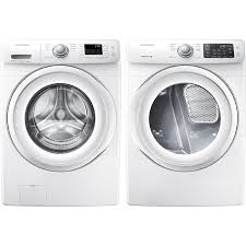 best black friday washer and dryer deals 217 best washer and dryer images on pinterest washing machine