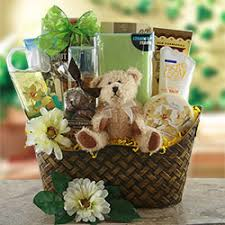 gardening gift basket gardening gift baskets garden gifts gifts for gardeners