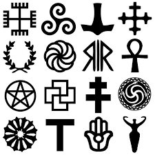 25 trending viking symbols and meanings ideas on pinterest