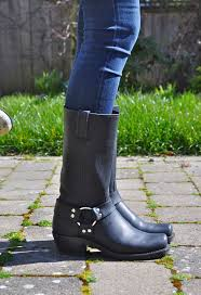 motorcycle harness boots 29 best capsule images on pinterest boot frye engineer